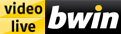 Guarda le partite in diretta con Bwin