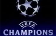 Champions League 2011 2012 - sorteggio gironi