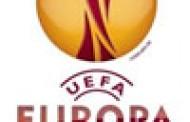 Uefa Europa League sostituisce la Coppa Uefa - nuovo regolamento
