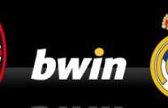 Milan - Real Madrid ovvero Glorie vs Veteranos