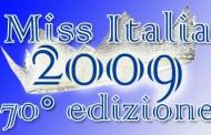Scommesse Miss Italia - AAMS apre i giochi sulle Miss