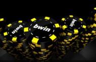 E' arrivata la nuova P5 di Bwin Italia, uno dei poker client più all'avanguardia.