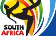 Pronostici mondiali sud Africa - arrivano le quote antepost