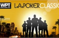 LA Poker Classic di PartyPoker