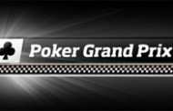 Bwin poker Grand Prix
