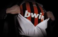 Firma il tuo contratto personale con il Milan - una giornata a Milanello.