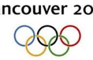 Pronostici Olimpiadi Vancouver 2010