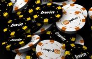 Poker online - Bwin GD poker il nuovo network