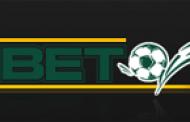 Mondiali calcio sudafrica 2010 - quote scommesse sul passaggio del turno