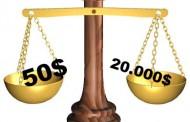 Forex trading - bastano 50$ per iniziare