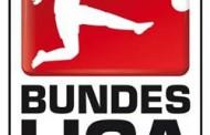 Calendario Bundesliga 2010 2011