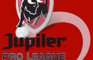 Calcio belga - Jupiler League - il calendario 2010-11