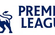 Calendario Premier League 2010 2011