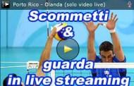 Scommesse diretta live streaming con bwin