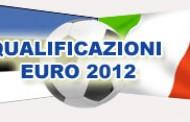 Euro 2012 - Estonia Italia - quote formazioni e informazioni