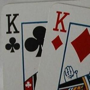 Texas holdem poker strategie vincenti