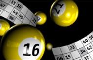 Bingo online - giochi a partire da 10 cents