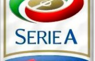 Serie A 2011 - 33 giornata