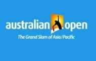 Scommesse Autralian Open 2011