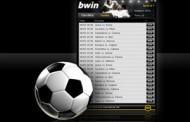 Widget scommesse - statistiche e classifiche di 23 campionati sul tuo desktop