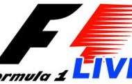 Scommesse live sulla Formula 1
