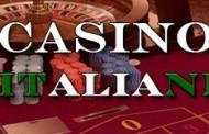 Casino online autorizzati da AAMS
