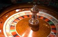 Casino Live italiani