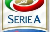 Serie A classifica e marcatori 2011