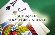 Blackjack online – strategie vincenti