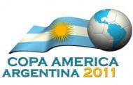 Coppa america 2011 – calendario