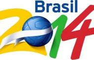 Pronostici Mondiali 2014 - si accettano scommesse
