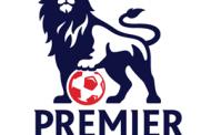 Calendario Premier League 2011 - 2012