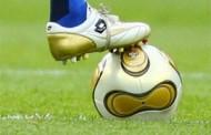 Calcio - Championship Bundesliga Ligue 1 Eredivisie al via
