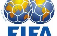 Ranking FIFA - classifica mondiale delle nazionali di calcio