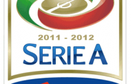 Calcio serie A - 6 giornata di campionato 2011 2012