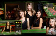 Casinò streaming - 888 il casinò reale
