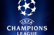 Calcio Champions League 1-2 novembre 2011