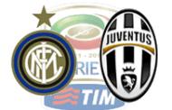 Inter Juventus - 29 ottobre 2011 - pronostici e probabili formazioni