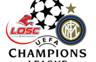 Lille Inter - Champions league 18 ottobre 2011