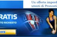 Casinò online - bonus 10 euro senza deposito - gioco on line