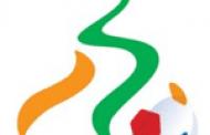 Serie B classifica e pronostici per la 11 giornata 2011