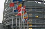 Gioco online - oggi votazione al Parlamento Europeo su regolamentazione