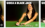 Unibet casinò live streaming