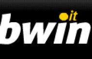 Bwin riceve EGR Awards come miglior operatore italiano 2011