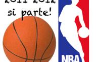 NBA 2011 2012 accordo trovato si giocherà da Natale