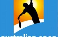 Australian Open 2012 - pronostici tennis
