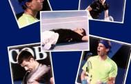 Djokovic vince l'Australian Open 2012