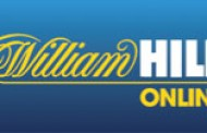 William Hill supporter ufficiale dell'Inghilterra e partner della FA Cup