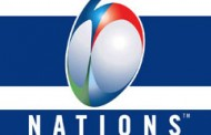 L'Italia del rugby al 6 nazioni