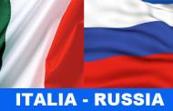 Italia-Russia Prandelli prova i moduli per Euro 2012